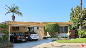 3845 leeview ct culver city ca 90232 open listings