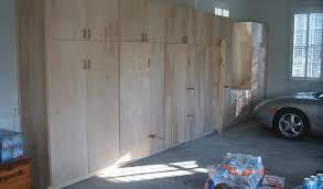 cabinet metal garage cabinets home depot amazing ikea garage