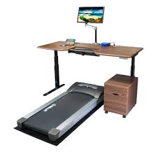 Standing Desk With Drawers by Imovr Mobile File Cabinet Review