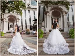bryant wedding dresses the best wedding gown ocodea live 4 dresses