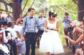 mariage original un beau jour maeva cédric mariage mariage original