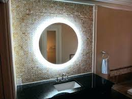 light up wall mirror light up wall mirror light up bathroom mirror lighted bathroom wall