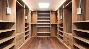 walk in closet and on pinterest arafen