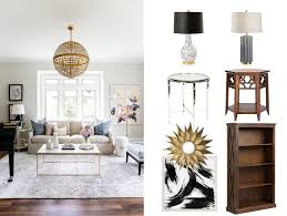 scandinavian decor on a budget online interior design q u0026a for free from our designers decorist