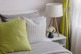 Schlafzimmer Lampe Holz Welche Lampe Passt In Mein Schlafzimmer Zuhause Bei Sam