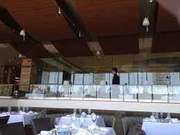 lexus escondido restaurant i eat therefore i am