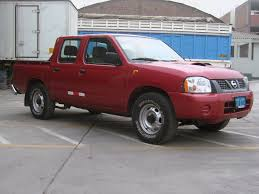 nissan frontier bed rack decoration second gen nissan frontier roof rack customized for kc