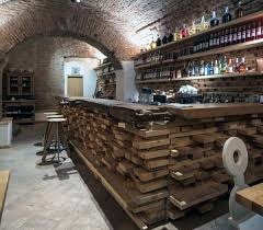 Ultimate Man Cave 50 Man Cave Bar Ideas To Slake Your Thirst Manly Home Bars
