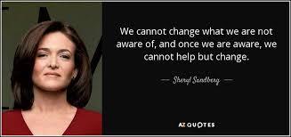 sheryl sandberg hair top 25 quotes by sheryl sandberg of 211 a z quotes