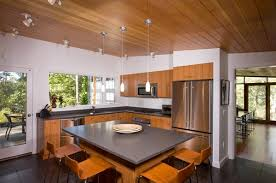 mid century modern kitchen design ideas 20 mid century modern design kitchen ideas