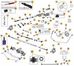 100 wiring diagram jeep wrangler jk 2011 2014 jeep wrangler