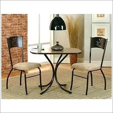 big lots furniture tables big lots furniture kitchen carts amusing table islands chairs at my