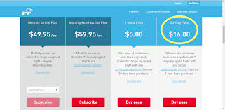 Gogo Inflight Texting by How I Outsmarted Gogo U0027s Unfair Monopolistic Pricing With Help
