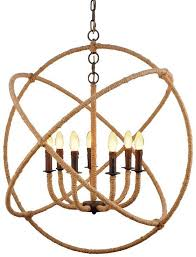 Metal Chandelier Frame 927 Best Light Me Up Images On Pinterest Chandeliers Farmhouse