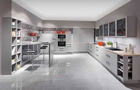 Kitchen Showroom Design German Kitchens