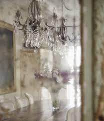 kitchen chandeliers bathroom lighting sconces outdoor indoor