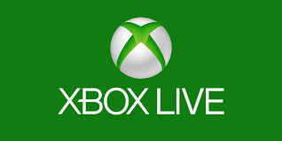 xbox gift card xbox and playstation gift cards now available at 20 50 credit