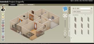 Homestyler Design Autodesk Homestyler Web Entrancing Home Design Autodesk Home