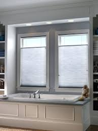curtain ideas for bathroom windows bathroom windows privacy ideas ideas bathroom window privacy ideas