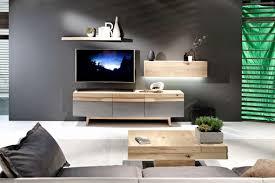Salon Design Contemporain by Inspirational Meuble Contemporain Design Luxury Design De Maison