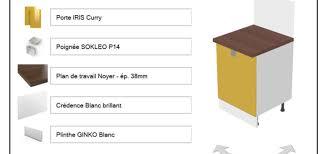 conception cuisine 3d gratuit logiciel conception cuisine 3d excellent logiciel conception