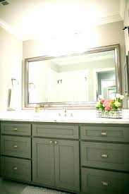 design my bathroom free bathroom design bathrooms discover beautiful bathroom bathroom