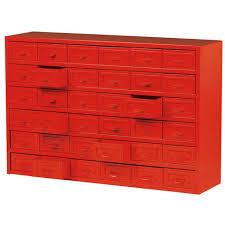Cabinet Drawer Parts Clarke Ctb1000 36 Drawer Parts Cabinet Machine Mart Machine Mart