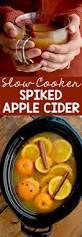 3485 best favorite food blog recipes images on pinterest