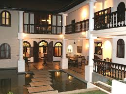 151 best sri lanka architecture images on pinterest sri lanka