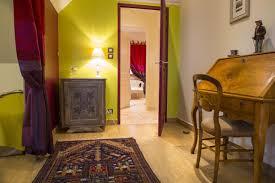 chambre d hote suisse normande chambre d hote suisse normande impressionnant chambre d h tes