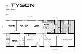 sold tyson mobile home in moncks corner sc 29461 last listed