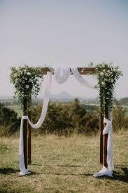 wedding arches nz 140 best wedding ceremony images on wedding ceremony