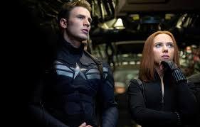 captain america the first avenger wallpapers wallpaper steven rogers the first avenger the other war captain