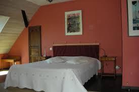 chambres d hotes haute savoie chambre d hôtes cagne proche chemin de compostelle haute savoie