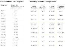 dining table size for 8 table size for 8 table size for 6 round table size for 8 dining