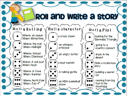 best 25 roll a story ideas on pinterest writing games creative