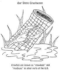 flood coloring pages office of the governor kathleen babineaux blanco state of