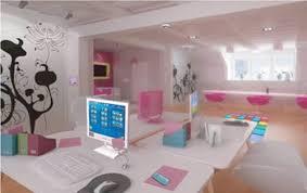 Interactive Home Design Interactive Home Design Alluring Design - Interactive home design