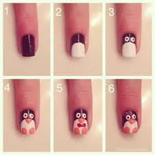 19 best nails images on pinterest make up tutorials and