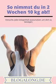 Schlafzimmerschrank Zu Verschenken Stuttgart Die Besten 25 Zimmer Planen Ideen Auf Pinterest Zimmer Deko