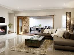 feng shui livingroom want something unique feng shui living room is here living room