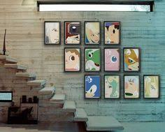 13 fun pieces of classic video game home decor my love for