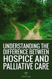 17 best hospice what a way to go images on pinterest hospice