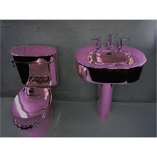best 25 purple bathrooms ideas on pinterest purple bathroom