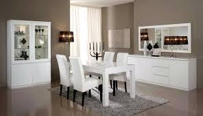 cuisine camif meuble camif table meuble salle a manger style louis xvi en merisier