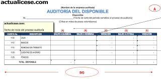 banco agrario colombia newhairstylesformen2014 com auditoría modelos y formatos