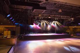 Sweet 16 Venues Starland Ballroom New Jersey Special Event Venue In Sayreville