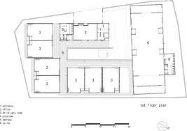 hibinosekkei youji no shiro renovate saitama kindergarten