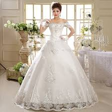wedding dresses wholesale wholesale wedding dresses wholesale wedding dresses suppliers and
