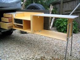 14 best camping trailer ideas images on pinterest camping
